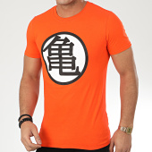 /achat-t-shirts/dragon-ball-z-tee-shirt-goku-kanji-orange-206225.html