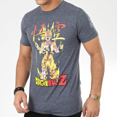 /achat-t-shirts/dragon-ball-z-tee-shirt-goku-super-saiyan-gris-anthracite-chine-206227.html