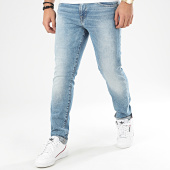 /achat-jeans/guess-jean-skinny-angels-m01an2-d3y92-bleu-denim-206172.html