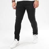 /achat-jeans/guess-jean-skinny-chris-m01a27-d3ya2-noir-206173.html
