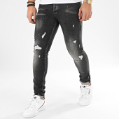 /achat-jeans/john-h-jean-slim-r-08-gris-anthracite-206108.html