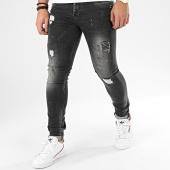 /achat-jeans/john-h-jean-slim-r-06-noir-206109.html