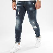/achat-jeans/john-h-jean-slim-r-11-bleu-brut-206113.html