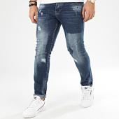 /achat-jeans/john-h-jean-slim-8925-bleu-denim-206115.html