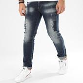 /achat-jeans/john-h-jean-slim-8923-bleu-denim-206116.html