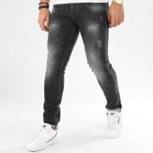 /achat-jeans/john-h-jean-slim-8960-gris-206119.html