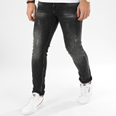 /achat-jeans/john-h-jean-slim-8969-noir-206121.html