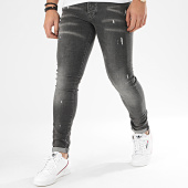 /achat-jeans/john-h-jean-slim-r-10-gris-anthracite-206124.html