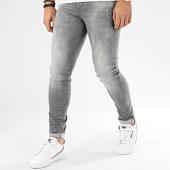 /achat-jeans/john-h-jean-slim-8919-gris-206130.html
