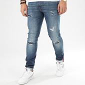 /achat-jeans/kaporal-jean-skinny-dadas-bleu-denim-206174.html