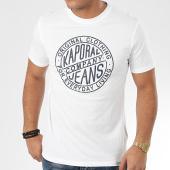 /achat-t-shirts/kaporal-tee-shirt-tangi-blanc-206194.html