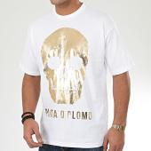 /achat-t-shirts/lacrim-tee-shirt-12-blanc-dore-206240.html