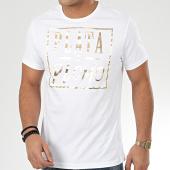 /achat-t-shirts/lacrim-tee-shirt-13-blanc-dore-206242.html