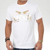 /achat-t-shirts/lacrim-tee-shirt-14-blanc-dore-206243.html
