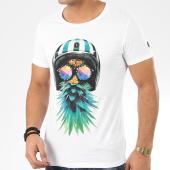 /achat-t-shirts/le-temps-des-cerises-tee-shirt-saul-blanc-206193.html