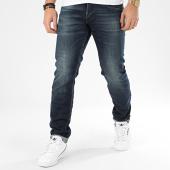 /achat-jeans/le-temps-des-cerises-jean-slim-711-basic-bleu-brut-206200.html