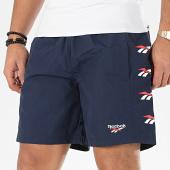 /achat-shorts-jogging/reebok-short-jogging-classics-d-vector-repeat-fj3211-bleu-marine-206245.html