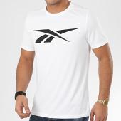 /achat-t-shirts/reebok-tee-shirt-wor-poly-graphic-fk6181-blanc-206251.html