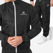 /achat-ensembles-survetement/sergio-tacchini-ensemble-de-survetement-carson-38744-noir-206202.html