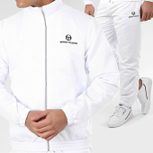 /achat-ensembles-survetement/sergio-tacchini-ensemble-de-survetement-carson-38744-blanc-206203.html