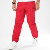 /achat-pantalons-joggings/sergio-tacchini-pantalon-jogging-carson-38718-rouge-206205.html