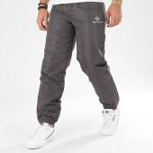 /achat-pantalons-joggings/sergio-tacchini-pantalon-jogging-carson-38718-gris-anthracite-206206.html