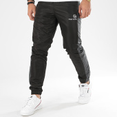 /achat-pantalons-joggings/sergio-tacchini-pantalon-jogging-a-bandes-frassino-38723-noir-gris-anthracite-206208.html