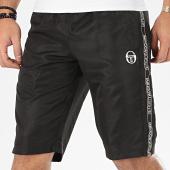 /achat-shorts-jogging/sergio-tacchini-short-jogging-a-bandes-fosh-38758-noir-206237.html