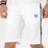 /achat-shorts-jogging/sergio-tacchini-short-jogging-a-bandes-fosh-38758-blanc-206241.html