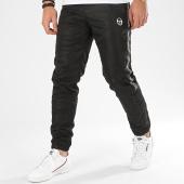 /achat-pantalons-joggings/sergio-tacchini-pantalon-jogging-fosh-38663-noir-206247.html