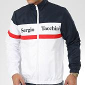 /achat-vestes/sergio-tacchini-veste-zippee-tricolore-foza-38720-blanc-bleu-marine-rouge-206254.html