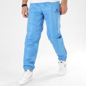 /achat-pantalons-joggings/sergio-tacchini-pantalon-jogging-carson-38718-bleu-clair-206256.html