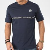 /achat-t-shirts/sergio-tacchini-tee-shirt-fosh-38765-bleu-marine-206258.html
