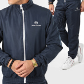 /achat-ensembles-survetement/sergio-tacchini-ensemble-de-survetement-carson-38744-bleu-marine-206259.html
