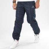 /achat-pantalons-joggings/sergio-tacchini-pantalon-jogging-carson-38718-bleu-marine-206260.html