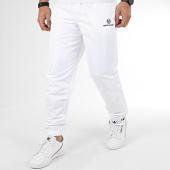 /achat-pantalons-joggings/sergio-tacchini-pantalon-jogging-carson-38718-blanc-206261.html