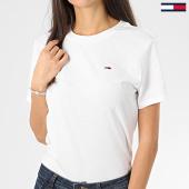 https://www.laboutiqueofficielle.com/achat-t-shirts/tommy-hilfiger-tee-shirt-femme-tommy-classics-7036-blanc-206143.html