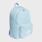 /achat-sacs-sacoches/adidas-sac-a-dos-ac-classic-bp-ft8505-bleu-clair-206293.html