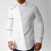 /achat-chemises-manches-longues/berry-denim-chemise-manches-longues-xp002-blanc-reflechissant-206324.html