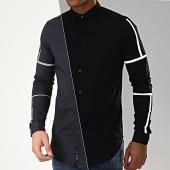/achat-chemises-manches-longues/berry-denim-chemise-manches-longues-xp001-bleu-marine-206327.html