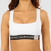 /achat-brassieres/calvin-klein-brassiere-femme-unlined-5577e-blanc-206388.html