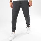 /achat-jogger-pants/lbo-jogger-pant-984-gris-anthracite-206332.html
