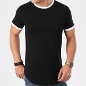 /achat-t-shirts-longs-oversize/lbo-tee-shirt-oversize-970-noir-206343.html