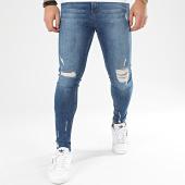 /achat-jeans/lbo-jean-super-skinny-fit-982-ss-16f-denim-bleu-fonce-206358.html