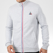 /achat-vestes/le-coq-sportif-veste-zippee-essential-fz-n2-1922092-gris-chine-206399.html