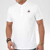 /achat-polos-manches-courtes/le-coq-sportif-polo-manches-courtes-essential-n2-1921048-blanc-206400.html