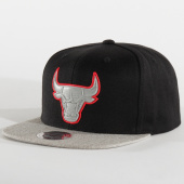 /achat-snapbacks/mitchell-and-ness-casquette-snapback-nba-international-456-chicago-bulls-noir-gris-chine-206334.html