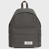 /achat-sacs-sacoches/eastpak-sac-a-dos-padded-pakr-k620-gris-anthracite-chine-206276.html