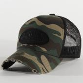 /achat-trucker/von-dutch-casquette-trucker-camouflage-camo04-vert-kaki-noir-206300.html