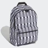 /achat-sacs-sacoches/adidas-sac-a-dos-ryv-fl9669-blanc-noir-206364.html